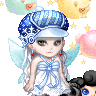 Spellfire16's avatar