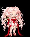 Cesscake's avatar