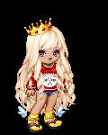 BaileyBrookeee's avatar
