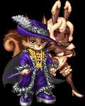 joel taveras's avatar