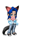 HydrangeaSnow's avatar
