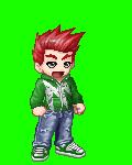 mrragz's avatar