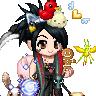 MIZZREENI's avatar