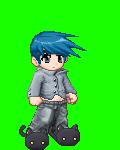 GetLost2's avatar