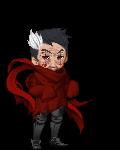 Savat's avatar
