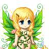 l Winter Flower l's avatar