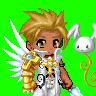 xxJustinCxx's avatar