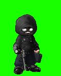 x6Agent6Assassin6x's avatar