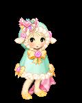 HOOWUZFONE's avatar