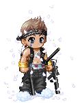 XI-bLuE-XI's avatar