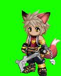 Azura Kite