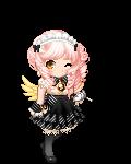 adrenaLYNNN's avatar