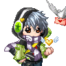 Pyraque Silverstryfe's avatar