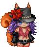 DeviousNekoMata's avatar