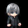 SandwitchGuy's avatar