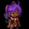 Its Obayashi's avatar