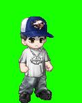 Greek_Mystirio_MC's avatar
