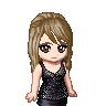 babby girl layla's avatar