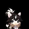 Lowkei's avatar