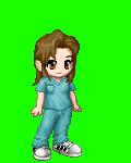 k_LiNg_08's avatar