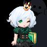 littlemissrandom_27's avatar