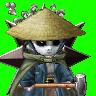 xXx Sour Kandy xXx's avatar
