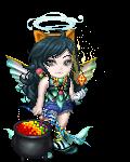 ceb002's avatar