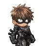 1Shadow_Assassin1's avatar