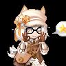 machiaveski's avatar