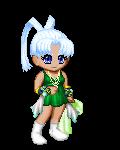 Arch-Enemy-101's avatar