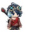 Silver_Alai_Ookami's avatar