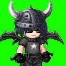 Scorpions's avatar