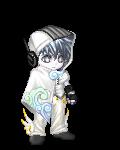 Faust RN's avatar