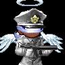 Dis Domnu's avatar