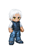 jd35's avatar