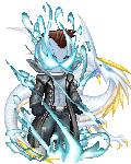 Nahtyaj's avatar