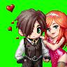 SilverStarboy's avatar