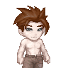 SOER.ONE's avatar
