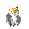 [G R E E D]'s avatar