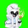 whitewolfgirl 13's avatar