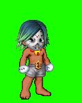 [darkshade]'s avatar