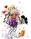 AnqelKisses's avatar