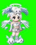 Goddess of the Night's avatar