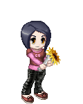 cutietopaz's avatar