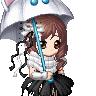 lil_mae_alyssa's avatar