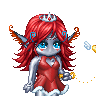 Lolliko's avatar