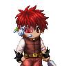 X_DJ's avatar