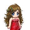 3Cheers4People2hope1ess's avatar