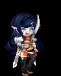 duskit's avatar