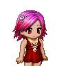 Crystalbaby4's avatar